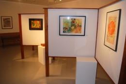 TEAA gallery photo