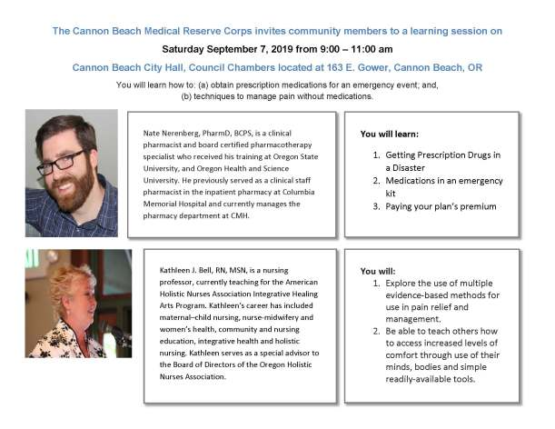 MRC Flyer-7.17.19-RJT-print